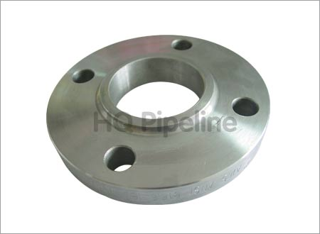 Lap Jiont Forged steel flanges